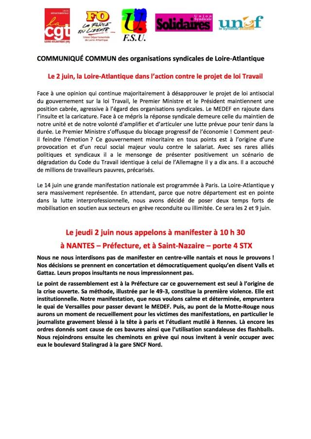 communiquc3a9-commun-2-juin