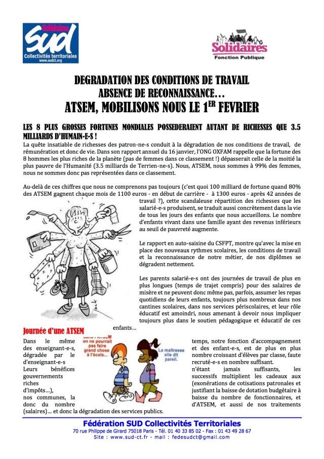 1-tract-atsem-mobilisation-1er-fevrier-2017