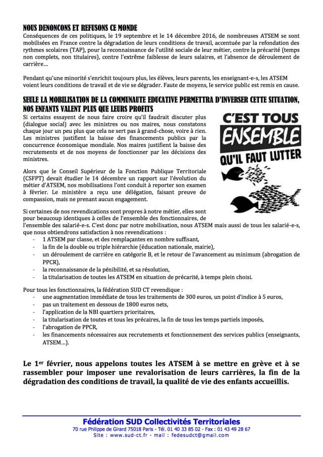 2-tract-atsem-mobilisation-1er-fevrier-2017