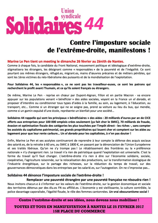 tract-solidaires-44-manif-anit-fn