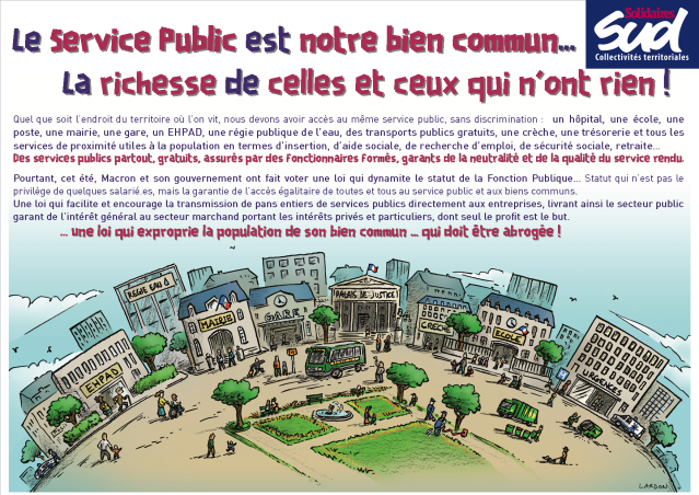 Syndicat Loire Atlantique